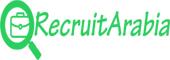 RecruitArabia