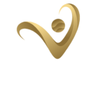 Solutions Leisure Group